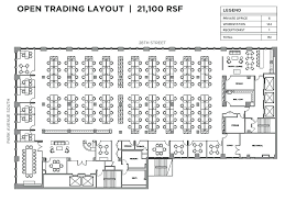 Floor Plan Designer Online Office Design Office Floor Plan Layout Office Floor Plan