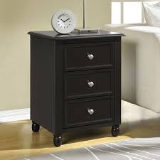 wood end tables with drawers end tables with drawers table drawer small wood for 14 pretty end