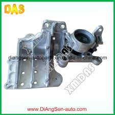 china japanese car engine transmission mounting for nissan xtrail