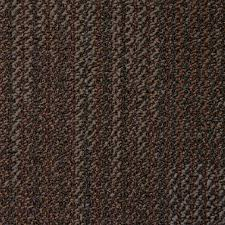 Mohawk Carpet Samples Flooring Have An Awesome Flooring With Peel And Stick Carpet