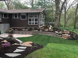 portfolio serenity creek design u0026 landscaping bloomington il