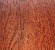 elm wood flooring on sales quality elm wood flooring supplier