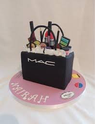 mac cake for all your cake decorating supplies please visit makeup theme birthday cake