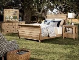 White Distressed Bedroom Set by Distressed Pine Bedroom Furniture Foter