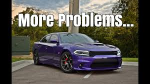 2013 dodge charger issues design flaw 2015 dodge charger