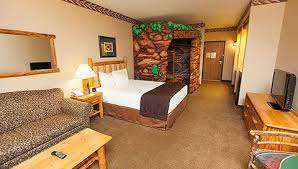 Kids Themed Rooms by Themed Rooms For Kids In Grand Mound Wa Greatwolf Com