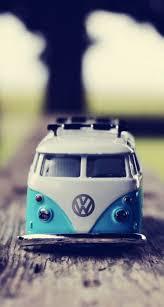 van volkswagen pink vintage volkswagen van wallpaper mobile9 iphone 7 u0026 iphone 7