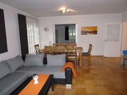 Wohnzimmer Osnabr K Ferienwohnung