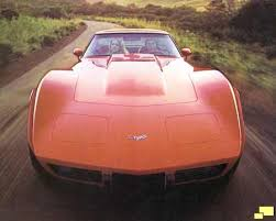 79 corvette l82 specs 1979 chevrolet corvette c3 production statistics and facts