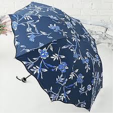 Blue Flower Vine - aliexpress com buy 2017 new hand painted blue flower vine