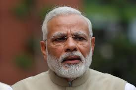 Cabinet Of Narendra Modi Narendra Modi To Expand Union Cabinet Tomorrow Livemint