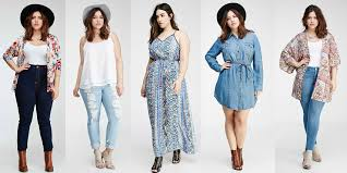 forever 21 online shopping usa spotify coupon code free