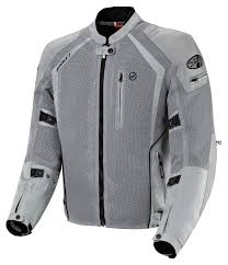 motocross gear phoenix joe rocket phoenix ion jacket cycle gear