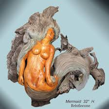 cool wood sculptures 167 best sculptures wood images on carved wood tree