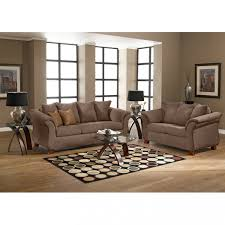 Transitional Living Room by Transitional Living Room Style Of Design With U Shapes Sofa On