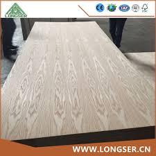 Oak Veneer Laminate Flooring Cheap Red Oak Veneer Mdf To Egypt Buy Mdf Red Oak Veneer Mdf