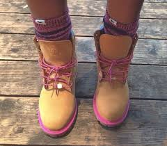 womens pink timberland boots sale shoes timberlands timberlands pink timberlands wheretoget