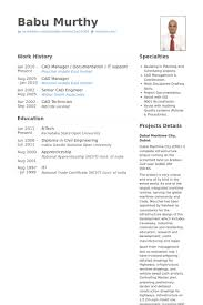 Sample Desktop Support Resume by It Support Resume Samples Visualcv Resume Samples Database