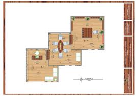 Creative Design Home Remodeling Creative Office Interior Design Pdf Interior Design For Home