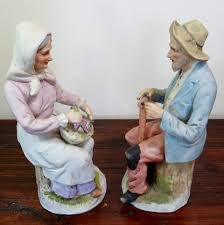 home interior jesus figurines home interiors figurines 55 images vtg home interiors homco