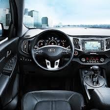 kia sportage 2017 interior 2017 kia sportage sx interior 2017 kia sportage sx us spec ql
