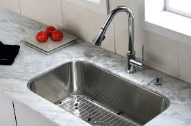 kohler kitchen sink faucet superb sink removal cost tags sink cost kohler kitchen sink