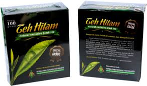 Teh Hitam 0878 3983 1001 manfaat teh hitam herbaltama persada yogyakarta