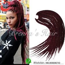 crochet hair brands crochet box braids brands creatys for