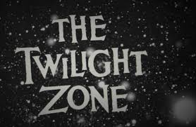 8 facts about rod serling and the twilight zone mental