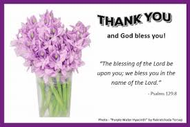 blessing cards thank you and god bless you free inspirational ecards greeting