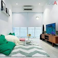 Living Room Without Sofa Interior Design Ideas Simple Living Room Design Without Sofa