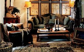 ralph home interiors ralph fashion for your home house of design agathao