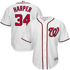 washington nationals jersey nationals jerseys washington