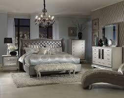 Best  Mirrored Bedroom Furniture Ideas On Pinterest Neutral - Interior design of bedroom furniture
