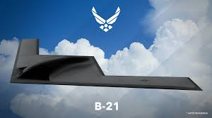 21 b 21 cost info to stay secret despite new air force leadership