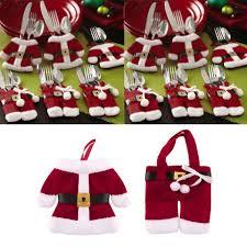 sale christmas decorations promotion shop for promotional sale