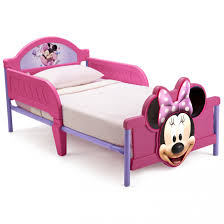 Toddler To Twin Convertible Bed Princess Bed Toddler Kmart Disney Minnie Mouse Convertible Beds