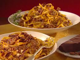 braised short ribs pasta recipes food baskets recipes