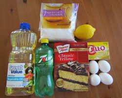 7up cake the country cook
