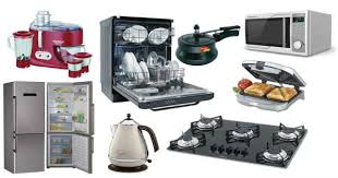electric kitchen appliances how to maintain your kitchen electrical appliances safety checks