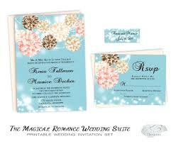 light blue wedding invitations dreaded pale blue wedding invitations 23 flower wedding invitation