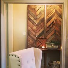 Distressed Wood Wall Panels by Barn Wood Wall Art Reclaimed Wood Wall Art Reclaimed Wood Wall