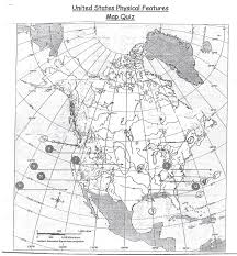 Blank Map Of Us United States Map Game App The Weather Network Us Coverage Us