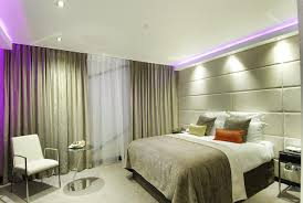 151 Best Images About Walls Hotel M By Montcalm Shoreditch London Uk Booking Com
