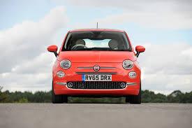 lexus ct200h zwart new car test newfiat500 hits uk streets
