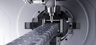 laser tube cutting machines trumpf