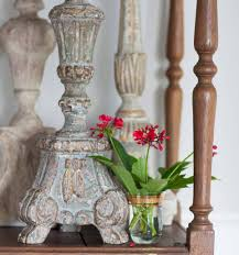 the best creative flower vases cedar hill farmhouse