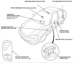 Acura Rsx Radio Code 2011 Acura Tsx Fuse Diagram 2010 Acura Tsx Fuse Box Diagram 2004