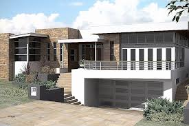 slope house plans split level house plans on a slope inspirational house plan luxury
