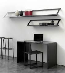 kids furniture los angeles affordable room book racks office